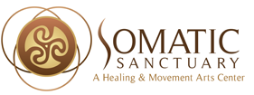 Somatic Sanctuary