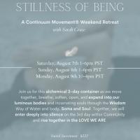 _Somatic Sanctuary Continuum Movement Retreat Aug 2021 (1)